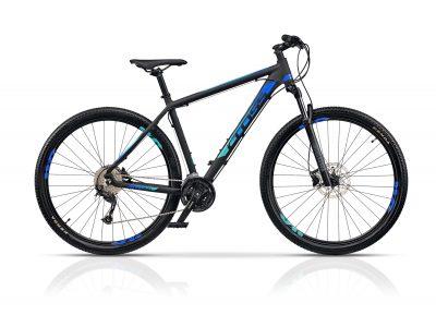 29GRX9-bicikl