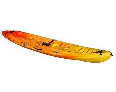 kayak-ocean-quatro-soleil-rtm